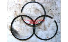 Кольцо поршневое H фото Калининград