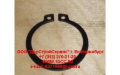 Кольцо стопорное d- 32 фото Калининград