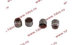 Колпачок маслосъемный ДВС YC6108/YC6B125 фото Калининград