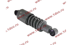 Амортизатор кабины (не регулируемый) задний H2/H3/SH фото Калининград