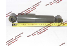 Амортизатор кабины тягача передний (маленький, 25 см) H2/H3 фото Калининград