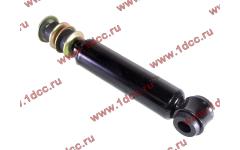 Амортизатор кабины передний C фото Калининград