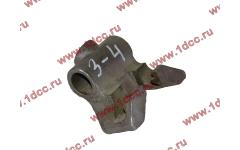 Блок переключения 3-4 передачи KПП Fuller RT-11509 фото Калининград