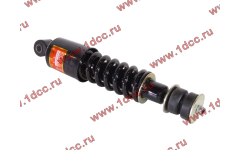 Амортизатор кабины передний SH 0/- фото Калининград