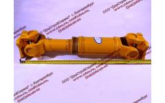 Вал карданный промежуточный XCMG LW300F фото Калининград