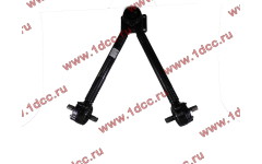 Штанга реактивная V-образная ROSTAR H2/H3 фото Калининград