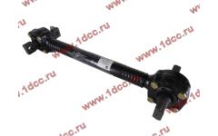 Штанга реактивная прямая ROSTAR H2/H3/SH фото Калининград
