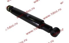 Амортизатор основной F J6 для самосвалов фото Калининград