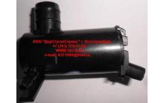 !Моторчик стеклоомывателя DF для самосвалов фото Калининград