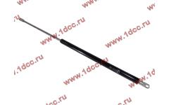 Амортизатор капота SH F3000 фото Калининград