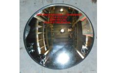 Зеркало сферическое (круглое) фото Калининград