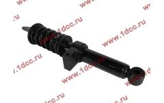 Амортизатор кабины задний F для самосвалов фото Калининград