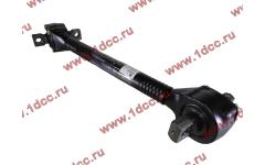 Штанга реактивная изогнутая ROSTAR H2/H3/SH фото Калининград