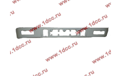 Бампер C белый нижний фото Калининград
