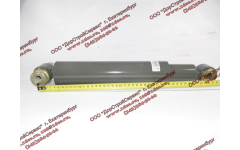 Амортизатор второй оси 8х4 H2/H3/SH фото Калининград