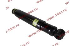 Амортизатор основной F для самосвалов фото Калининград