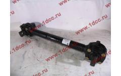 Штанга реактивная F прямая передняя ROSTAR фото Калининград