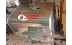 Бак топливный 380литров H2/H3 фото Калининград