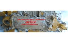 Гидроцилиндр ковша (LG50F.07100A) CDM 855