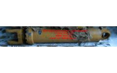 Гидроцилиндр стрелы (LG50F.07200A) CDM 855