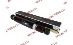 Амортизатор основной 1-ой оси SH F3000 CREATEK фото Калининград