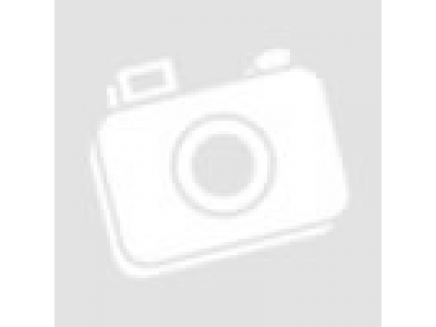 Сервоклапан управления ковшом Lonking CDM (СДМ)  фото 1 Калининград